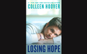 Colleen Hoover - Atria Books - Simon and Schuster